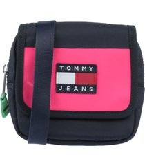 tommy jeans handbags