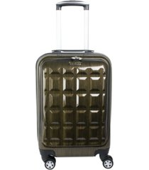 """chariot duro 20"""" luggage carry-on"""