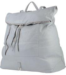 rick owens backpacks & fanny packs