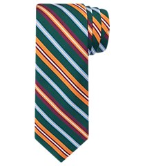 reserve collection multi-stripe tie clearance
