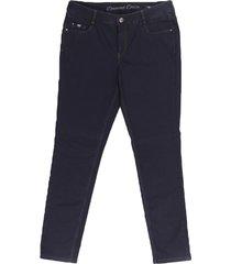 gardeur jeans zuri90 670621 blauw