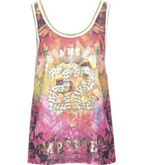 !m?erfect tank tops