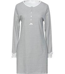 verdissima sleepwear