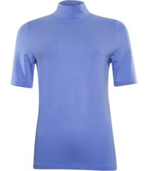 shirt 031143