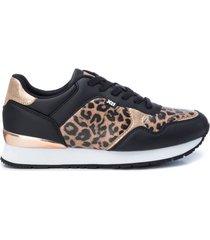 zapato itar sintetico_ leopardo xti