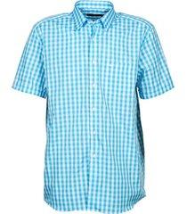 overhemd korte mouw pierre cardin 539236202-140