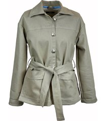 cornelia jacket