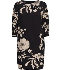 ermanno scervino floral dress