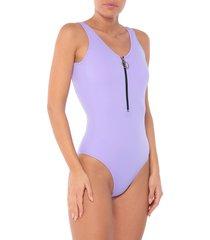 vicolo one-piece swimsuits