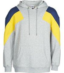sweater urban classics tb2402