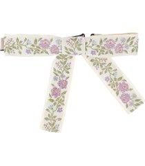 gucci bow ties