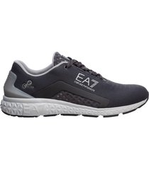 scarpe sneakers uomo c2 light