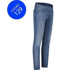alberto jeans slim ds dual fx de 4837 1972 860