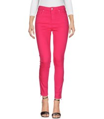 vdp collection jeans