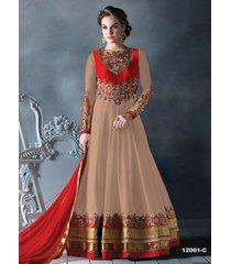 bridal salwar suit anarkali salwar kameez new indian designer pakistani dress