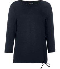 blouse a314810