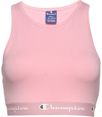 bra lingerie bras & tops bra without wire rosa champion