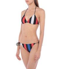 msgm bikinis