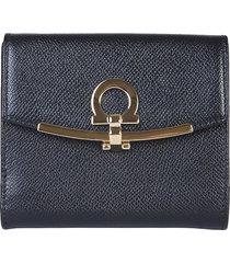 salvatore ferragamo designer handbags, gancini wallet