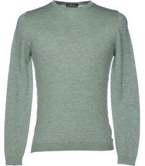 air jumper sweaters