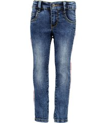 blue seven - jeansy dziecięce 92-128 cm