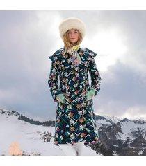 biancabella coat