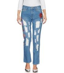 mad almadal jeans