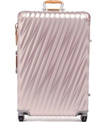 tumi 19 degree 30-inch expandable wheeled packing case -
