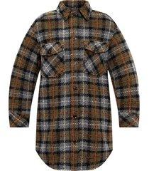 gecontroleerd jacket