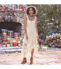 josylen lace dress