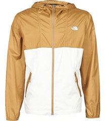 windjack the north face cyclone jacket utility