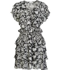 korte jurk replay -