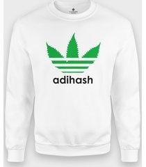 bluza adihash