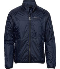 mav hl liner jacket gevoerd jack blauw henri lloyd