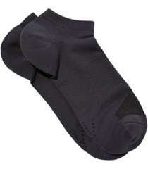 men's performance sneaker socks