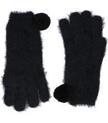 twinset underwear gloves