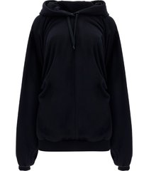 burberry izabella hoodie