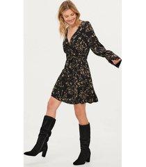 klänning kalea dress