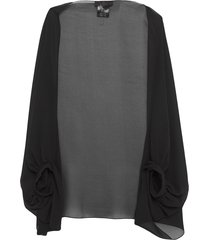 hh couture cardigans