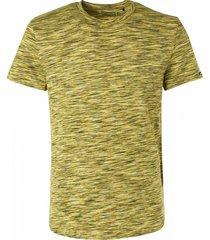 11340208sn t-shirt