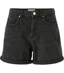 jeansshorts onlphine life shorts