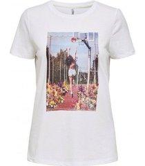 overhemd only priya 15206121