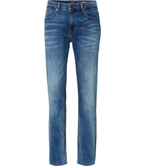 jeans kemi regular model