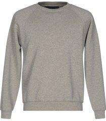 bastille-farc venezia sweatshirts
