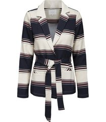 vihelena blazer habit jacket