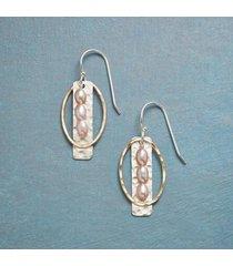 sundance catalog women's in the swing earrings