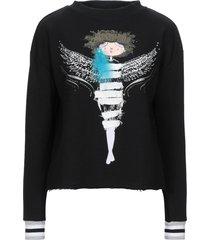 emma & gaia sweatshirts
