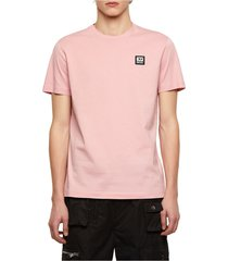 8958 t-shirt diegos