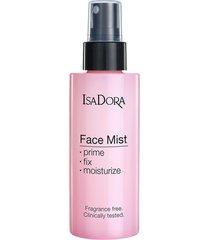 face mist 100ml prime fix moisturize