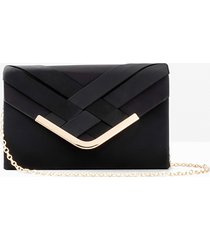 pochette (nero) - bpc bonprix collection